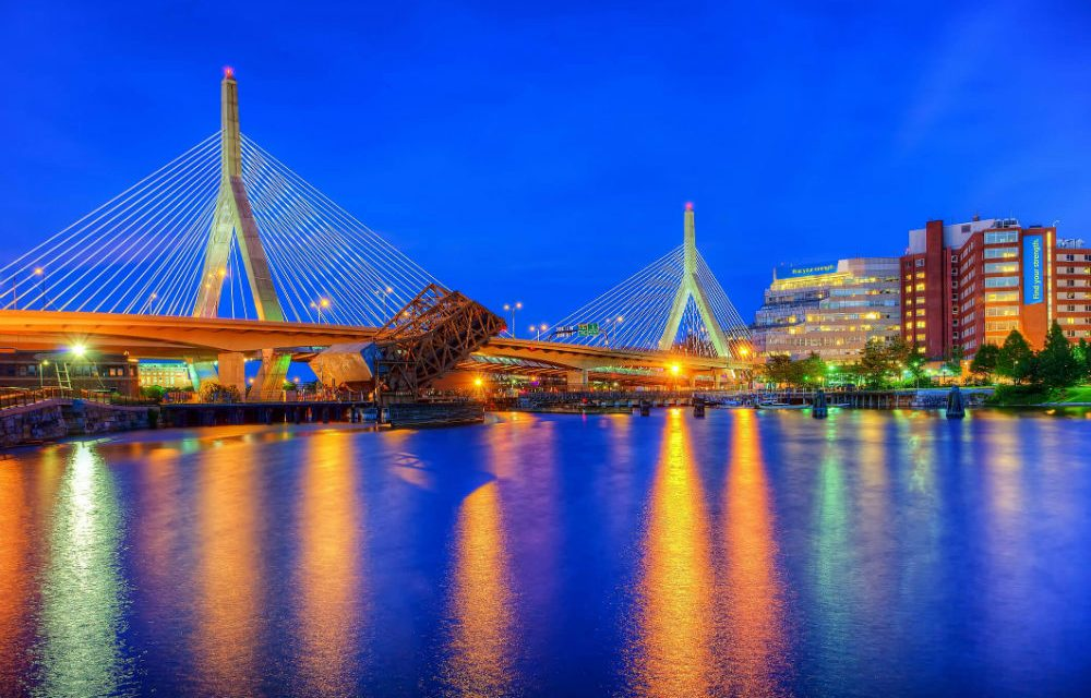 Impressions from the IAABC Conference Boston 2018