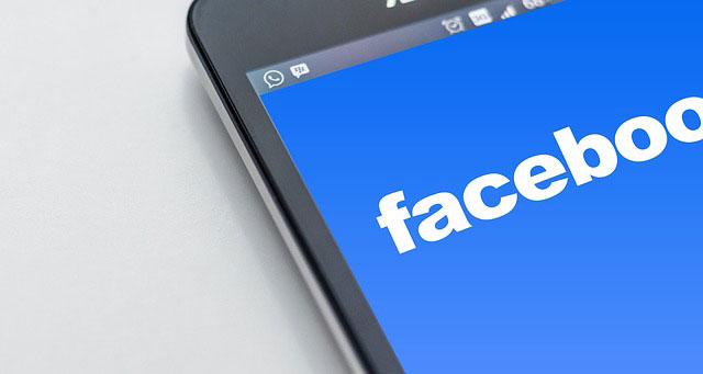 How to Run Facebook Ads to Grow Your Animal Consulting Business