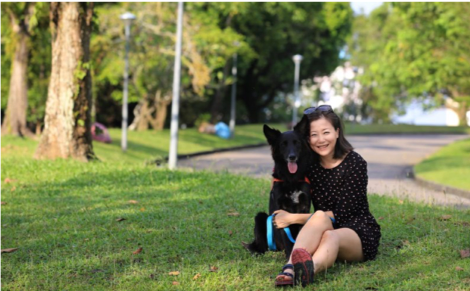 One Dog at a Time: Enriching the Emotional Lives of Shelter Dogs While Navigating Real-World Challenges
