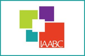 IAABC News for October 2016