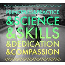 Principles & Practice