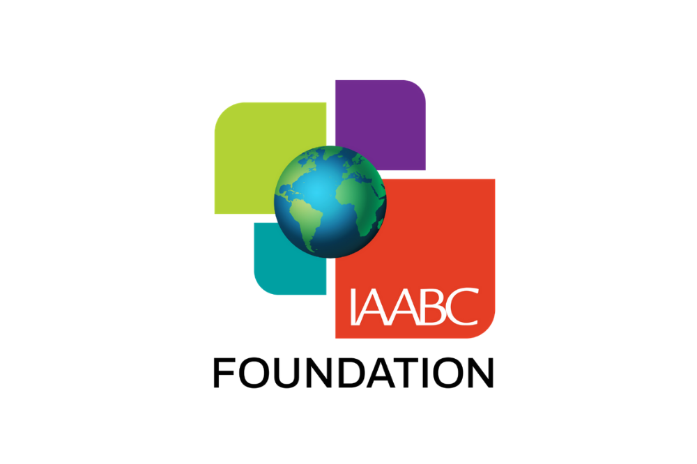 What is The IAABC Foundation? How is it Different From IAABC?